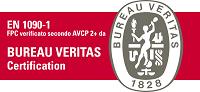 Logo 1090