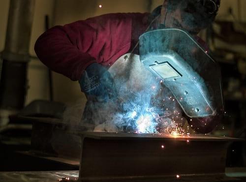 carpenteria metallica livorno pisa lucca (1)