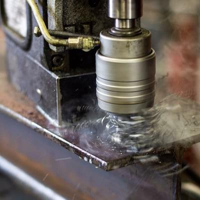 lavorazioni meccaniche carpenteria pisa (1)