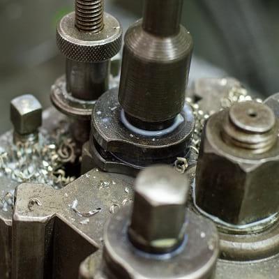 lavorazioni meccaniche carpenteria pisa (3)