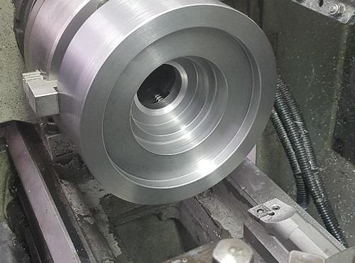 lavorazioni meccaniche pisa metal manufacturing srl 1