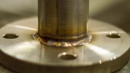 lavorazioni-metallo-nautica-viareggio-livorno-3