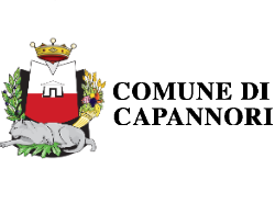logo comune capannori