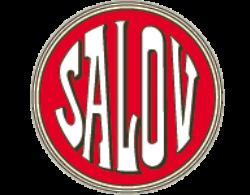 salov logo